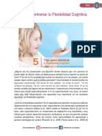 5 Tips para entrenar tu Flexibilidad Cognitiva.pdf