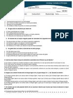 EVALUACION ANUAL FISICA GRADO DECIMO.docx