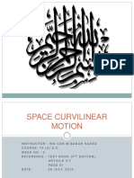 Lec 14-15 Space Curvilinear motion.pptx