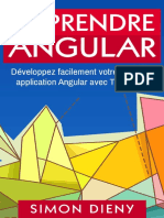 Angular 6_ Developpez facilemen - Simon Dieny.pdf