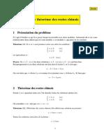 fichecrypto_103.pdf