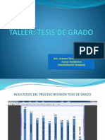 TALLER I-ESTRUCTURA TESIS GRADO.pptx
