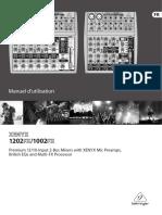 behringer-xenyx-1202fx-mode-d-emploi-fr-61428