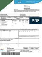 cpfl maracana 11-12-2019.pdf