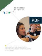 Habilidades_del_Siglo_21_Desarrollo_de_Habilidades_Transversales_en_América_Latina_y_el_Caribe_es_es.pdf