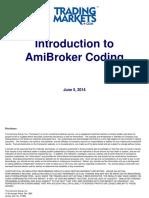 140605-IntroToAmiBroker-v1.pptx