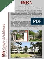brochure (1).pdf