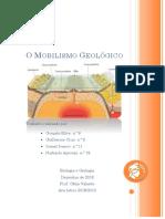 mobilismo geologico (5)