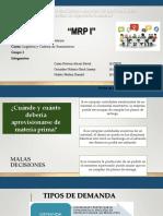 MRP I_GRUPO1.pptx