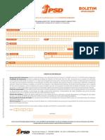 PSD-boletim-atualização-dados-v2-FORM_12agosto2019
