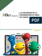 SEGURIDAD DE LA INFORMACIONe-learningsi_1512151173_1512151173.pdf