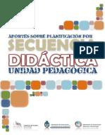 aportes_secuencias_up.pdf