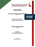 TIPOS_DE_SUELOS.docx