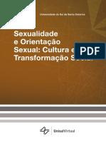 Livro_virtual_Sexualidade_e_orientacao_s.pdf