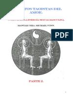Secretos-Taoistas-Del-Amor-Energia-Sexual-Masculina-Mantak-Chia