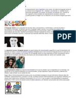 lenguaje Iconismo.docx emisor