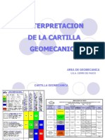 155458148-Curso-Uso-de-La-Cartilla-Geomecanica.pdf