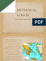 Mythos a Logos.pdf