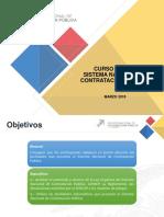PPT BASICO EC.pdf