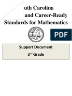 3rd Grade Math Support Document REVISED August 2019.docx