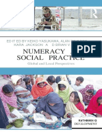 (1) Numeracy as Social Practice.docx