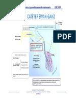Catéter Swan-ganz.pdf