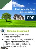 ENVIRONMENTAL_LAWS_AND_REGULATIONS.pp