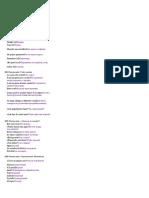 ruso 019.pdf