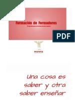 FORMACION DE FORMADORES_MORENA_PDF (1)
