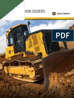 dozers-700k-750k-850k (1).pdf