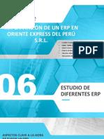 oexpe.pptx