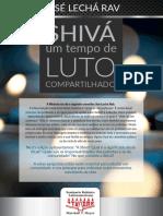 ase_leja_rab_shiva_seminario_portugues.pdf