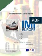 Trabalho IMI PDF