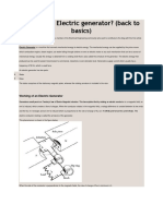 Electric_Generator_Basics