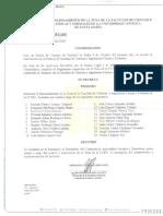 Decreto Tuna Reactivacion.pdf