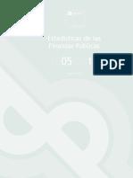 articles-134526_doc_pdf-EstFinanzasPublicas