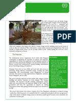 Green Jobs in Asia initiative