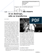 la chicha no muere ni se destruye solo se transforma.pdf
