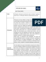 FP SL_Estudo de Caso_CII