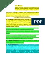 Expo Estadistica Descriptiva