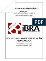 2-formacaoepraticadocente.pdf