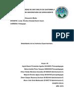 modalidades de los institutos experimentales-1.docx