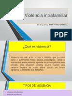 Violencia intrafamiliar..pptx