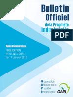 BOPI_04NC2015.pdf