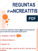 preguntaspancreatitisenarm-130324175807-phpapp01.docx