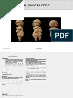 Willendorf_Venus_pattern_update