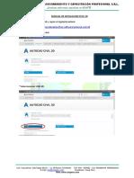 manual_civil_3d.docx