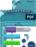 pliometria grupo4