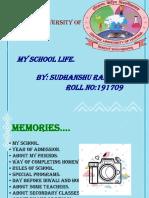 School memory (1).pptx