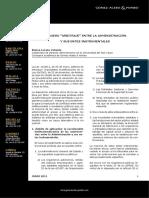el_nuevo_arbitraje_entre_la_administracion_y_sus_entes_instrumentales